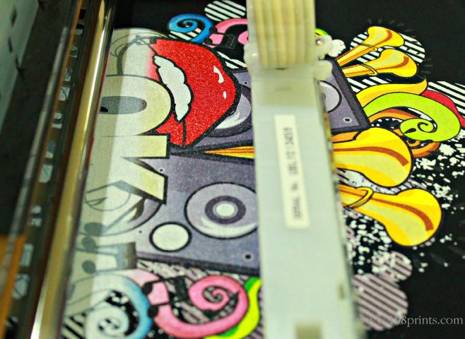 เครื่องพิมพ์เสื้อราคาถูก, เครื่องสกรีนเสื้อ, เครื่องปริ้นสกรีนเสื้อยืด, t-shirt printer,t shirt printer,tshirt inkjet printer,t-shirt inkjet printer, t shirt inkjet printer,silk screen,tshirt silk screen