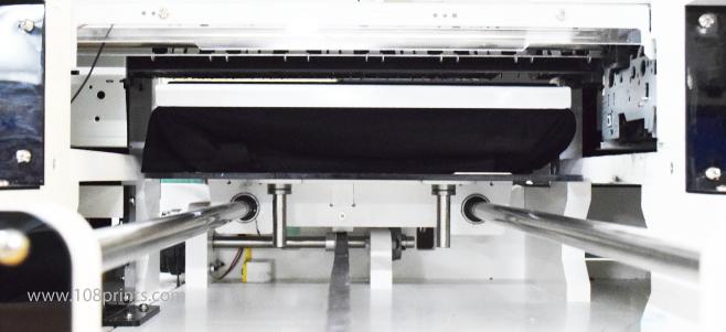 เครื่องสกรีนเสื้อ,เครื่องสกรีนเสื้อยืด,tshirt printer,t-shirt printer,t shirt printer,tshirt inkjet printer, เครื่องพิมพ์เสื้อสีเข้ม, พิมพ์เสื้อดิจิตอล, เครื่องพิมพ์เสื้อสีเข้มสีดำ, เครื่องพิมพ์เสื้อยืดสีเข้มA3