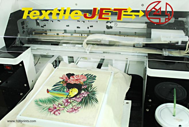 สกรีนเสื้อยืด,เครื่อง สกรีน,เครื่องสกรีนเสื้อ,เครื่องสกรีนเสื้อยืด,tshirt printer,t-shirt printer,t shirt printer,tshirt inkjet printer, เครื่องพิมพ์เสื้อสีเข้ม, พิมพ์เสื้อดิจิตอล, เครื่องพิมพ์เสื้อสีเข้มสีดำ, เครื่องพิมพ์เสื้อยืดสีเข้มA3