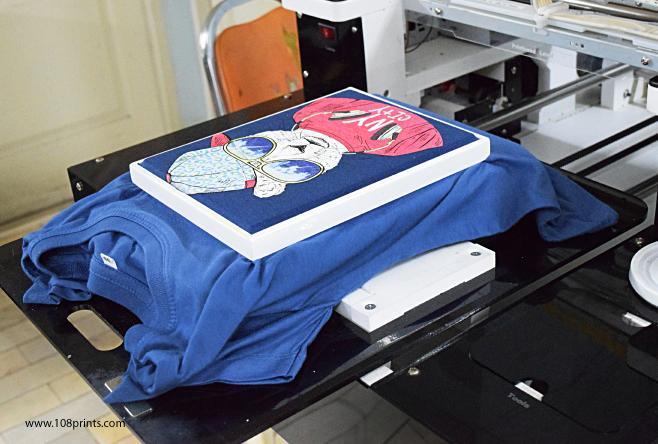 เสื้อยืดสกรีนขาย, เครื่องพิมพ์เสื้อยืด, T-shirt printer,cotton, เครื่องปริ้นเสื้อ,   ราคาถูกๆ, เครื่องพิมพ์เสื้อ ขนาดA3 A4, เครื่องพิมพ์ลายเสื้อเสื้อ, เครื่องพิมพ์เสื้อ, เครื่องพิมพ์เสื้อยืด, เครื่องพิมพ์เสื้อ inkjet, พิมพ์เสื้อ, เครื่องปริ้นสกรีนเสื้อยืด, เครื่อง  สกรีนเสื้อ, T-Shirt Printer,สกรีนเสื้อ, เสื้อยืดสกรีน, สกรีนเสื้อตัวเดียว, DTG, เสื้อยืด, เสื้อสกรีน, พิมพ์เสื้อ,เครื่องพิมพ์เสื้อ
