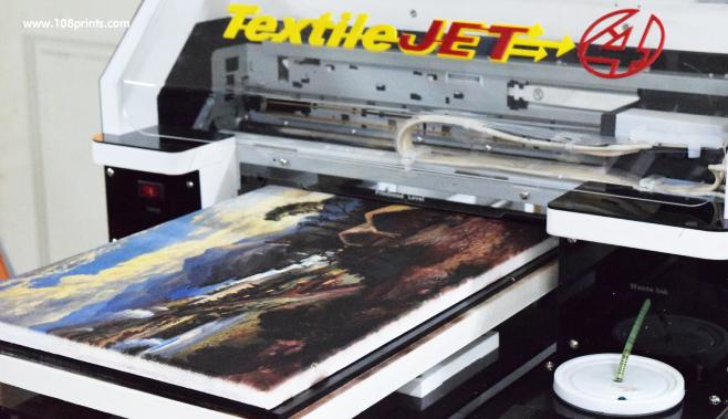 ขายเครื่องพิมพ์เสื้อยืด, เครื่องพิมพ์เสื้อสีเข้ม, เครื่องพิมพ์เสื้อ, ขายเครื่องพิมพ์เสื้อยืด, จําหน่ายเครื่องสกรีน เสื้อ, สกรีนเสื้อยืด,เครื่องพิมพ์เสื้อ, เครื่อง  พิมพ์เสื้อยืด, เครื่องพิมพ์เสื้อ inkjet, พิมพ์เสื้อ, พิมพ์เสื้อยืด, พิมพ์เสื้อจากคอม, พิมพ์เสื้อยืดจากคอม, เครื่องปริ้นเสื้อ, เครื่องปริ๊นเสื้อ, เครื่องปริ้นภาพลงเสื้อยืด, เครื่องพิมพ์  ภาพลงเสื้อ, เครื่องพิมพ์ภาพลงเสื้อยืด, เครื่องปริ้นภาพลงเสื้อ, เครื่องปริ้นรูปลงเสื้อ