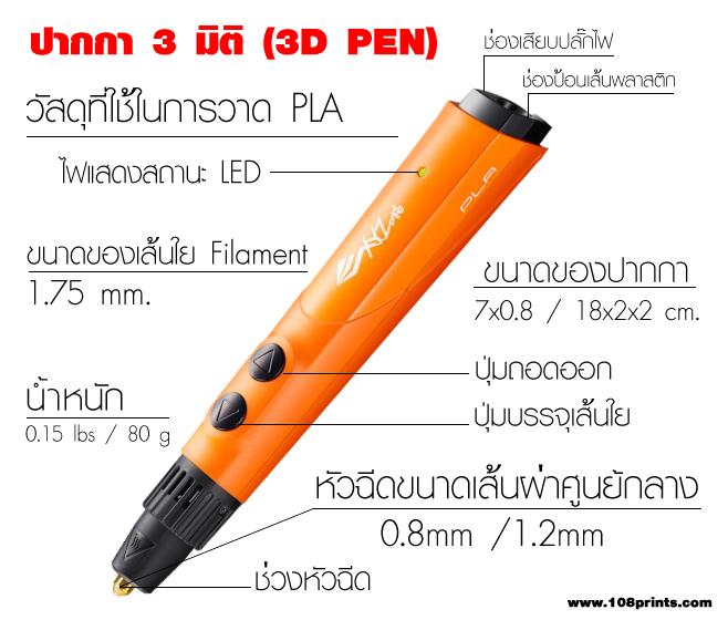 ราคาปากกา 3 มิติ, ,3d printer ราคา, ปากกา 3d ราคา, 3d drawing pen, 3d art pen, 3d pen, ขายปากกา 3d, ของเล่นเสริม พัฒนาการ, 3d pen art, 3d pen ขาย, 3d art pen, 3d pen price, best 3d pen, pen printing, 3d pen art, 3d   print pen, pen 3d, printer pen