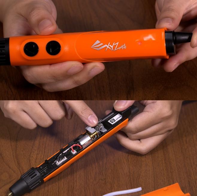 ปากกา 3 มิติ ราคา, ปากกาสาม มิติ, ปากกาสามมิติ ราคา, ปากกา 3d, ขายปากกา 3 มิติ, ราคาปากกา 3 มิติ, ,3d printer ราคา