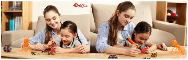 ปากกาสามมิติ ราคา, ปากกา 3d, ขายปากกา 3 มิติ, ราคาปากกา 3 มิติ, ,3d printer ราคา, ปากกา 3d ราคา, ปากกา 3 มิติ ขาย, ปากการาคา ส่ง, ของเล่น เสริม พัฒนาการ, 3d pen   ราคา, ปากกา 3d ขาย