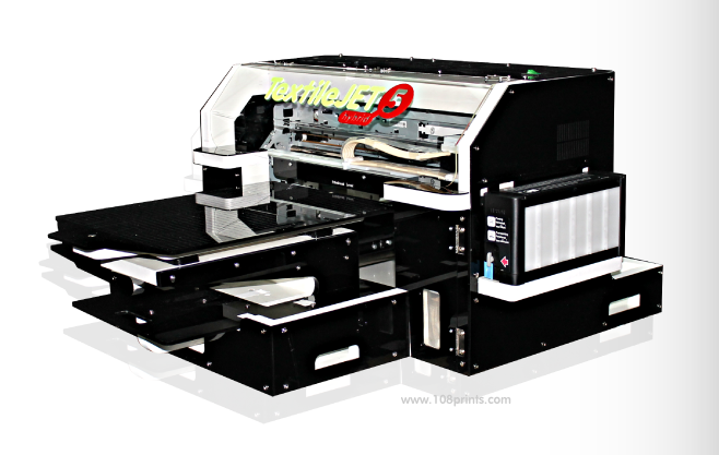 เครื่องสกรีนเสื้อ, เครื่องพิมพ์เสื้อ, เครื่องปริ้นเสื้อ, สกรีนเสื้อยืด, เครื่องพิมพ์ภาพลงเสื้อ, เครื่องพิมพ์สกรีนเสื้อยืด, เครื่องสกรีนเสื้อยืดราคาถูก, สกรีนเสื้อยืดราคาถูก, เสื้อสกรีน, พิมพ์เสื้อดิจิตอล, สกรีนดิจิตอล, ธุรกิจเสื้อยืดสกรีน, digital print, ขายเครื่องสกรีนเสื้อ, ขายเครื่องสกรีนเสื้อยืด, ขายเสื้อยืดสกรีน, ขายเครื่องสกรีน, ร้านขายเครื่องสกรีนเสื้อ