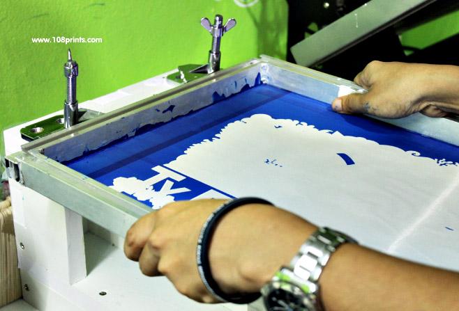 เครื่องพิมพ์เสื้อยืด, เครื่องพิมพ์สกรีนเสื้อยืด, เครื่องพิมพ์ลายเสื้อ ราคา, เครื่องพิมพ์ดิจิตอล, เครื่องปริ้นเสื้อราคาถูก, สกรีนดิจิตอล, เครื่องสกรีนผ้า, หมึกพิมพ์เสื้อ, ขายเครื่องพิมพ์เสื้อยืด, เครื่องดิจิตอลปริ้น, ปริ้นภาพลงเสื้อ, พิมพ์เสื้อ, ธุรกิจเสื้อยืด, ราคาเครื่องพิมพ์เสื้อยืด, ปริ้นเสื้อยืด