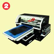 ดิจิตอลปริ้นเสื้อ, พิมพ์สกรีนเสื้อ, พิมพ์เสื้อยืดดิจิตอล,  เครื่องพิมพ์สกรีน, พิมพ์เสื้อ, พิมพ์เสื้อยืด, ราคาเครื่องพิมพ์เสื้อยืด, เครื่องพิมพ์เสื้อยืดราคาถูก, , สกรีนเสื้อยืดราคาถูก