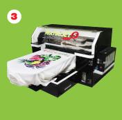 ราคาเครื่องสกรีนเสื้อดิจิตอล, สกรีน เสื้อ ทีม, เครื่องพิมพ์เสื้อสีเข้ม, เครื่องสกรีนเสื้อ, เครื่องพิมพ์เสื้อ, เครื่องปริ้นเสื้อ, สกรีนเสื้อยืด, เครื่องพิมพ์ภาพลงเสื้อ, เครื่องพิมพ์สกรีนเสื้อยืด, เครื่องสกรีนเสื้อยืดราคาถูก, สกรีนเสื้อยืดราคาถูก, เสื้อสกรีน