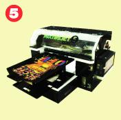 เครื่อง พิมพ์เสื้อ, เครื่องปริ้นเสื้อยืดราคา, สกรีนดิจิตอล, เครื่องสกรีนผ้า, เครื่องพิมพ์สกรีนเสื้อยืด, เครื่องพิมพ์เสื้อ, สกรีนเสื้อยืดราคาถูก, ธุรกิจเสื้อสกรีน, เครื่องสกรีนเสื้อ ดิจิตอล, พิมพ์เสื้อดิจิตอล, สกรีนดิจิตอล, เครื่องสกรีนผ้า, พิมพ์เสื้อราคาถูก, เครื่องพิมพ์สกรีน, สกรีนรูปลงเสื้อ, ดิจิตอลปริ้นเสื้อ, เครื่องพิมพ์สกรีน