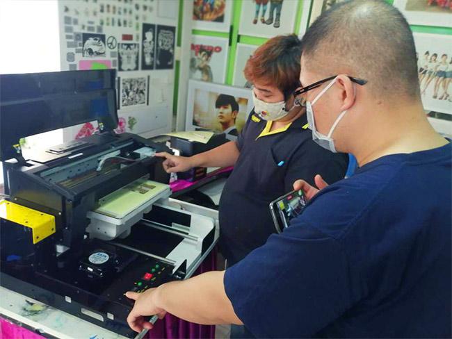 เครื่องพิมพ์วัสดุ-1