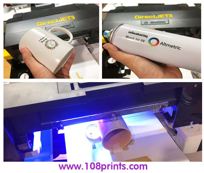 เครื่องสกรีนแก้ว-เครื่องพิมพ์แก้ว-เครื่องปริ้นท์แก้ว