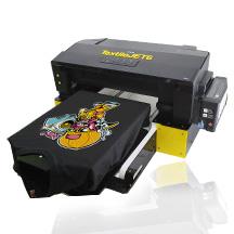 เครื่องพิมพ์เสื้อtx6