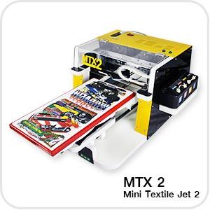 เครื่องสกรีนเสื้อยืด-mtx2