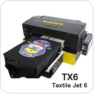 เครื่องสกรีนเสื้อราคาถูก เครื่องพิมพ์เสื้อ