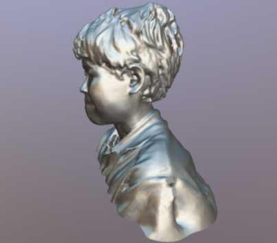 เครื่อง-scan-3D