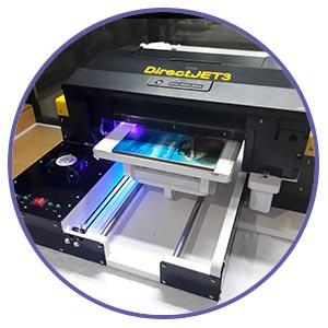 เครื่องพิมพ์วัสดุ-DR-uv3
