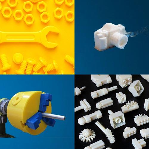 3D-Print-เครื่องพิมพ์สามมิติ-อาชีพหลังเลิกงาน