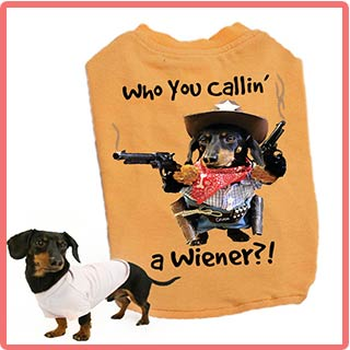 เสื้อสุนัข-เครื่องพิมพ์เสื้อ