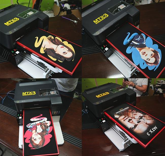 เครื่องพิมพ์เสื้อยืด-mtx3
