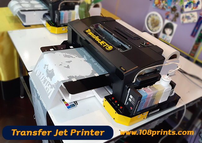 เครื่องพิมพ์เสื้อ-transfer-jet-dtf-เครื่องปริ้นท์ฟิล์ม