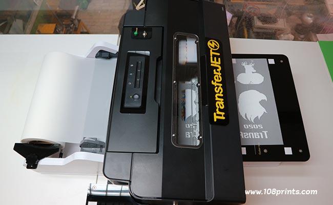 เครื่องพิมพ์Transfer-Jet-printer-สกรีนเสื้อยืดขาย