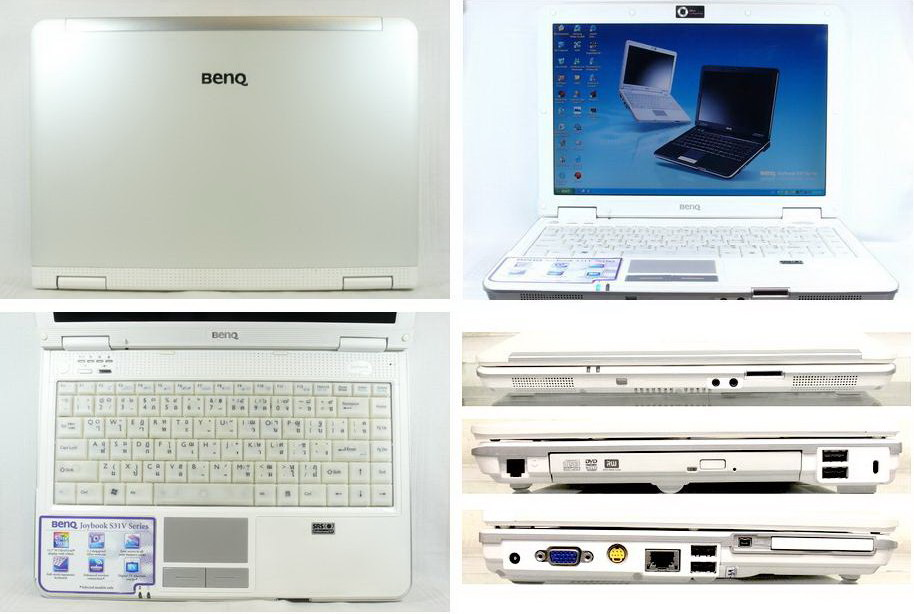 Download driver laptop benq joybook r43 nalivin.