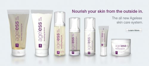 gel-ageless-skincare