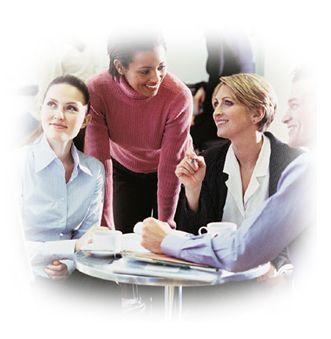 ธุรกิจเครือข่ายแตกต่างจากขายตรงอย่างไร