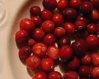 แครนเบอร์รี่  cranberry ส่วนประกอบสำคัญเอเจล เอ็กซ์โซ Agel EXO