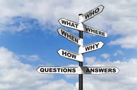why agel เอเจล สนใจ ธุรกิจ