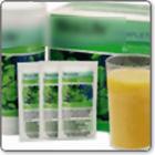 nutrition - gel-capsules-nutrition template สารอาหารเสริมแบบเม็ด ผง น้ำ
