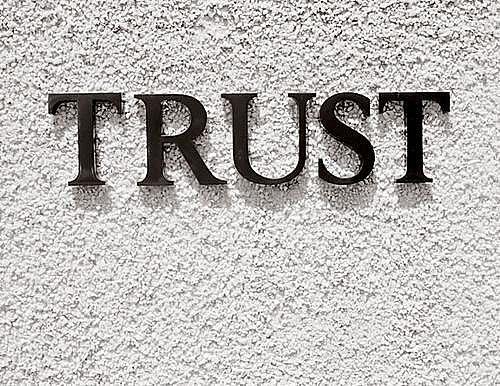 เชื่อเอเจลได้อะไร agel trust