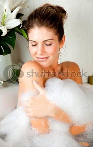 shower-gel-เจลอาบน้ำ-เจลล้างจุดซ่อนเร้น