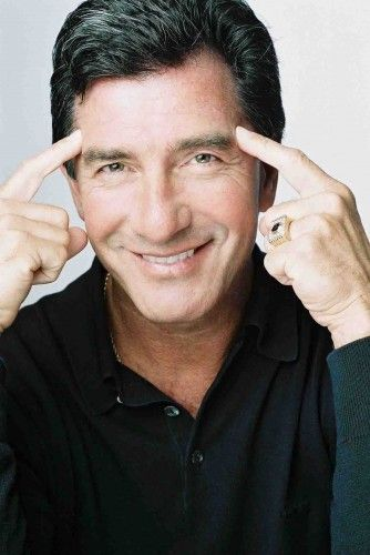 T.Harv Eker secret of the millionaire mind