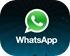 ติดต่อเอเจล เจ้าหน้าที่ จัดจำหน่ายเอเจล ทาง LINE-WhatsApp