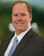 Jeff Higginson Co-CEO