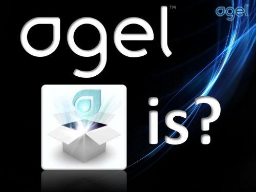 agel?