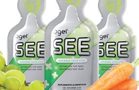 ใครบ้างที่ควรรับประทาน SEE ผู้ที่ต้องการบำรุงสายตา เพื่อป้องกันจอประสาทตาเสื่อม
