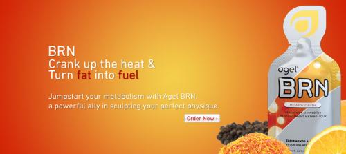 agel brn-นวัตกรรมสารอาหารลดความอ้วน ลดน้ำหนัก ไม่มีผลข้างเคียง