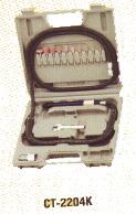 เครื่องเจียรลม CT-2204K