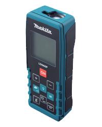 เครื่องวัดระยะ LD060P - Makita