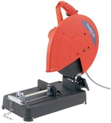 แท่นตัดไฟเบอร์ Maktec MT240