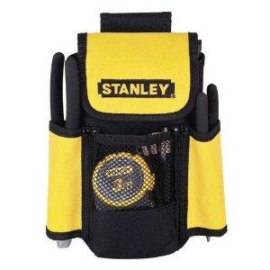 ชุดเครื่องมือ Stanley 22 ชิ้น
