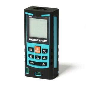 เครื่องวัดระยะ Marathorn S9-60m