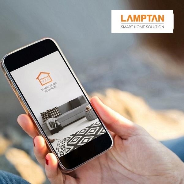 ระบบความปลอดภัย แอฟ app รับสร้างบ้าน