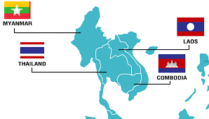 house builder myanmar thailand laos combodia constructor design home