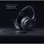 Razer Thresher Tournament Edition