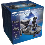 Thrustmaster T.Flight HOTAS 4 Ace Combt 7 Limited Edition [PC/PS4]