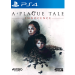 A Plague Tale:Innocence
