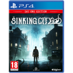 The Sinking City [R2]